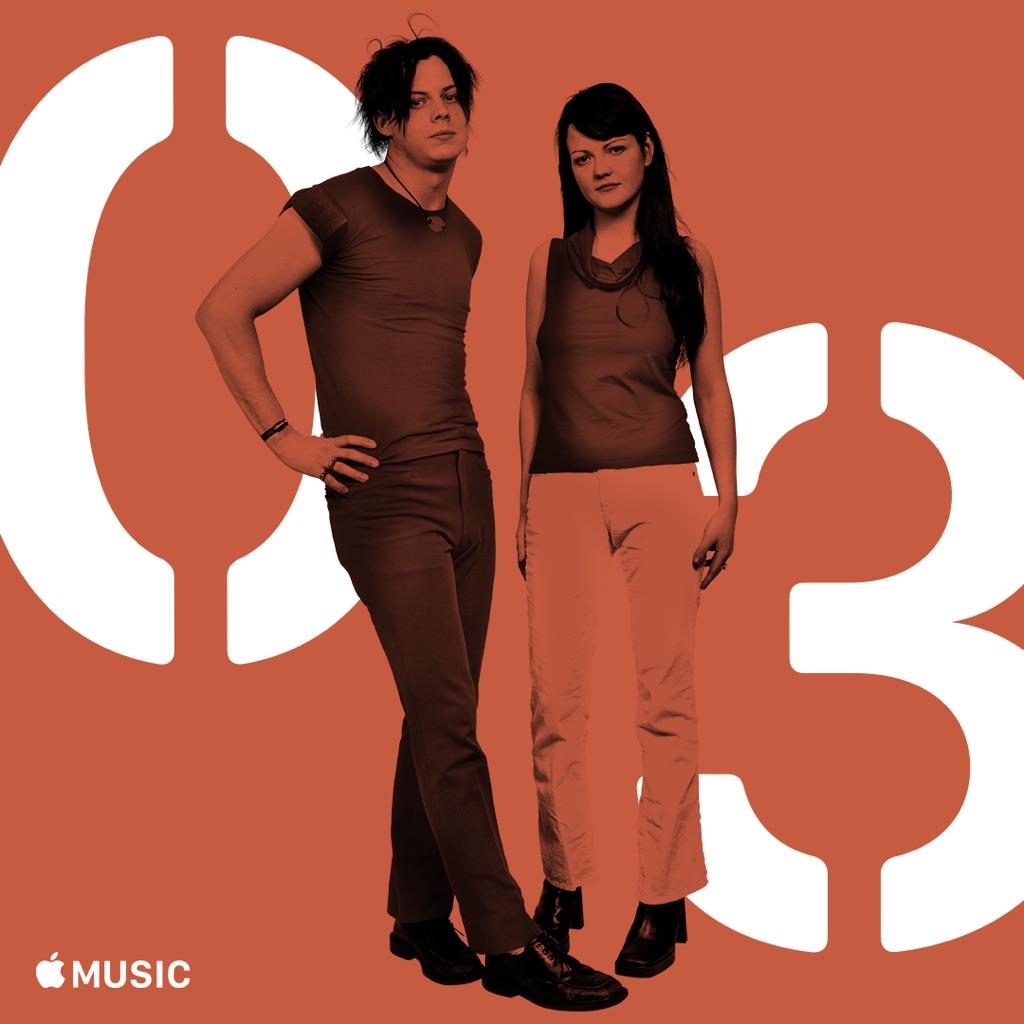 Alternative Hits: 2003
