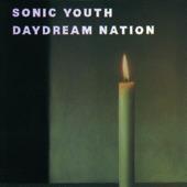 Sonic Youth - Silver Rocket (Album Version)