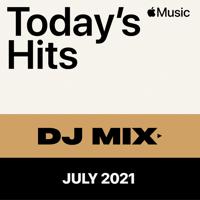 descargar bajar mp3 Today's Hits: July 2021 (DJ Mix) - DJ Reflex