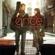 Various Artists - Once (Music from the Motion Picture)