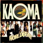 World Beat - Kaoma