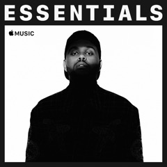 The Weeknd Essentials