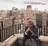 Download lagu Rod Stewart - Have I Told You Lately (Studio Version Remix).mp3