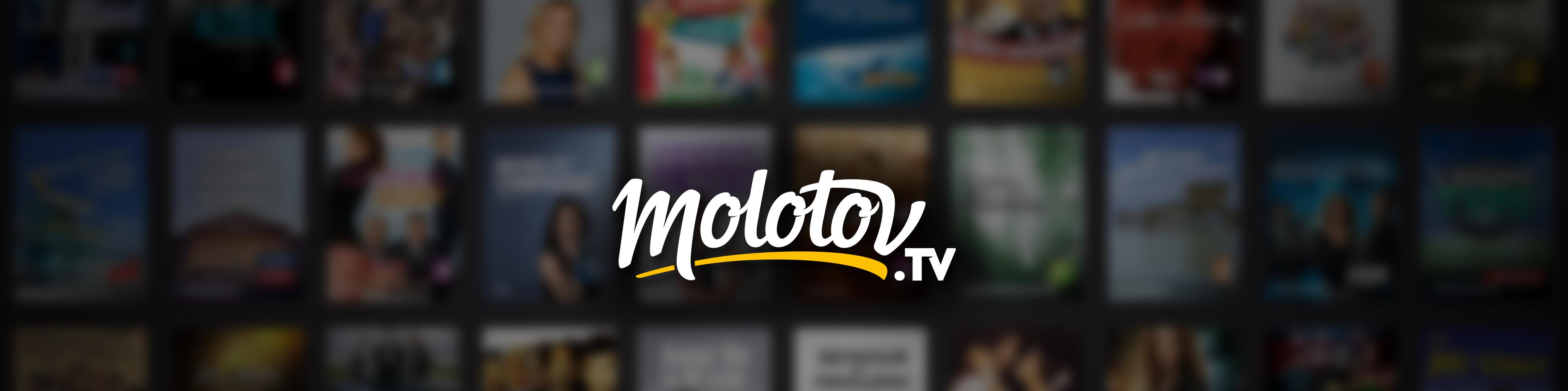 telecharger m6 replay sur tv samsung