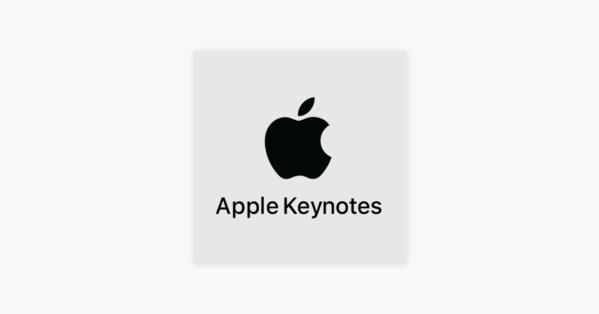 WWDC 2019: How to watch Apple's keynote and what to expect