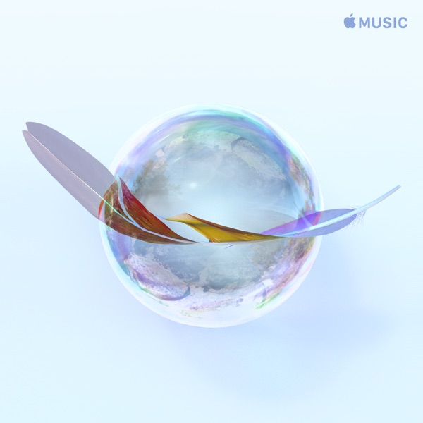 Apple Music - Apple