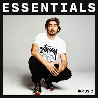 Eko Fresh Bei Apple Music