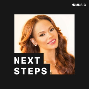 Faith Evans: Next Steps