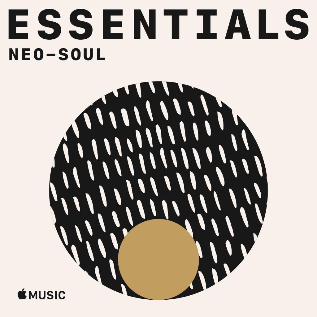 Neo-Soul Essentials