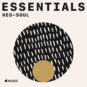 Neo-Soul Essentials