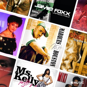 This is How We Do It: Modern R&B Discoveries