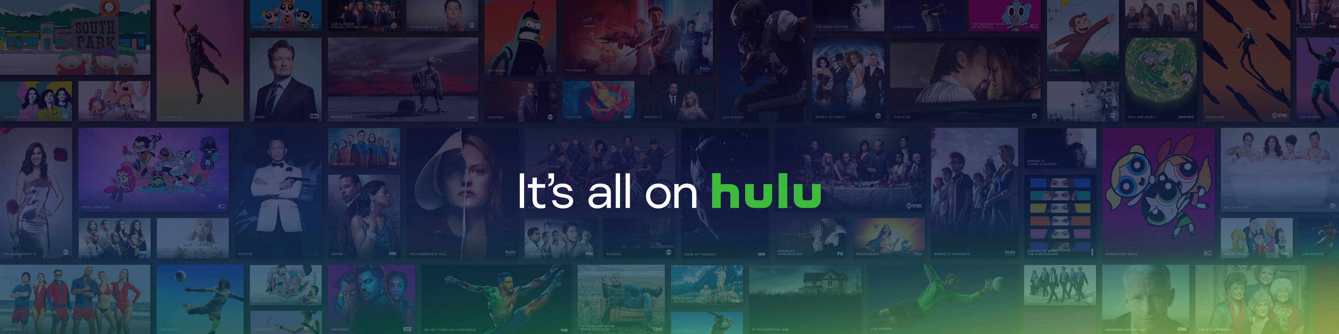 Hulu: Watch TV Shows & Movies - Revenue & Download estimates - Apple