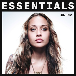 Fiona Apple Essentials