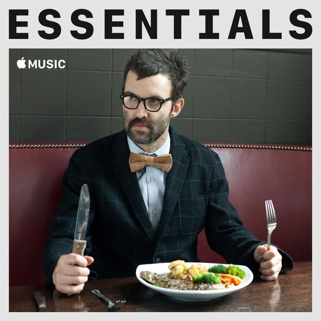 Eels Essentials