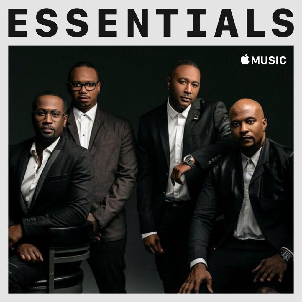 112 Essentials