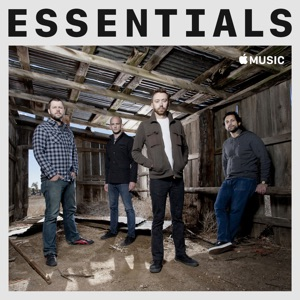 Rise Against Essentials