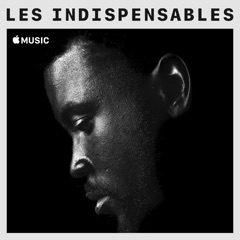 Damso : les indispensables