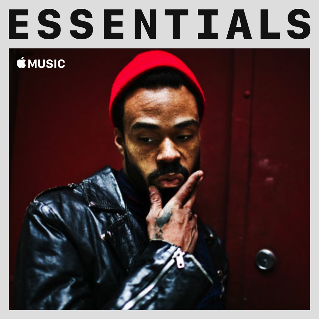 Bilal Essentials