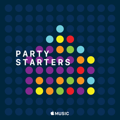 Party Starters