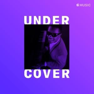 Under Cover: Stevie Wonder