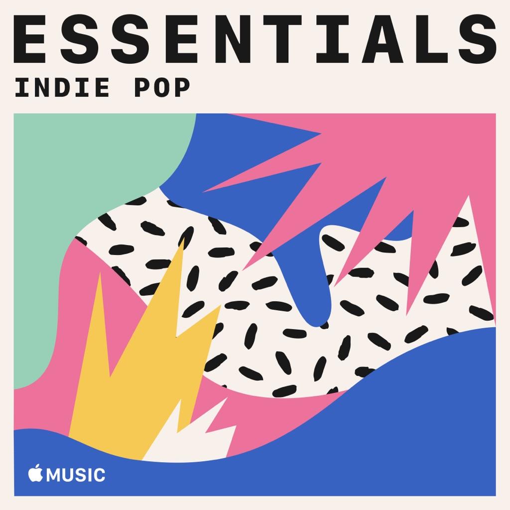 Indie Pop Essentials