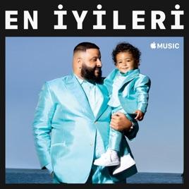 DJ Khaled Essentials by Apple Hip-Hop/Rap on Apple Music