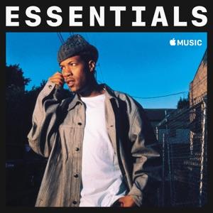 Redman Essentials
