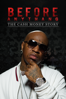 Birdman - The Cash Money Story: Before Anythang  artwork