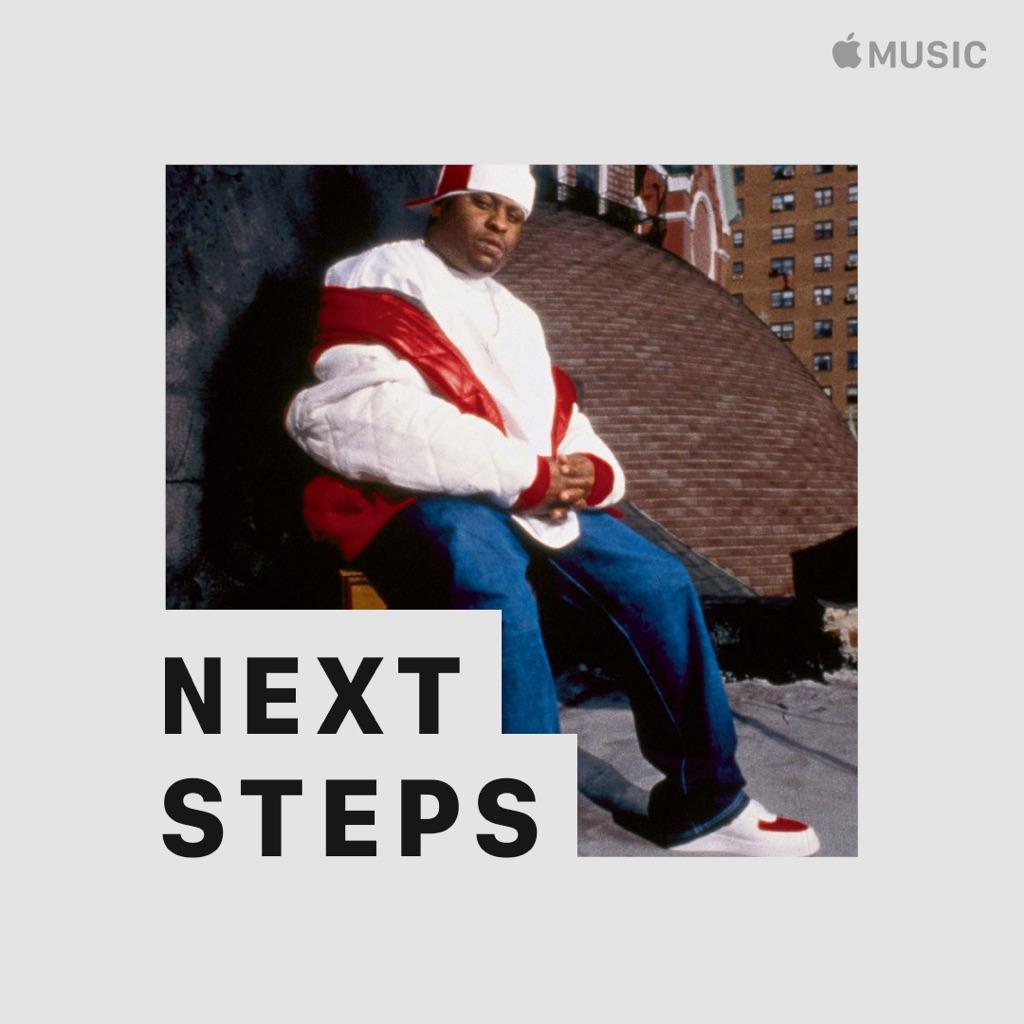 Scarface: Next Steps