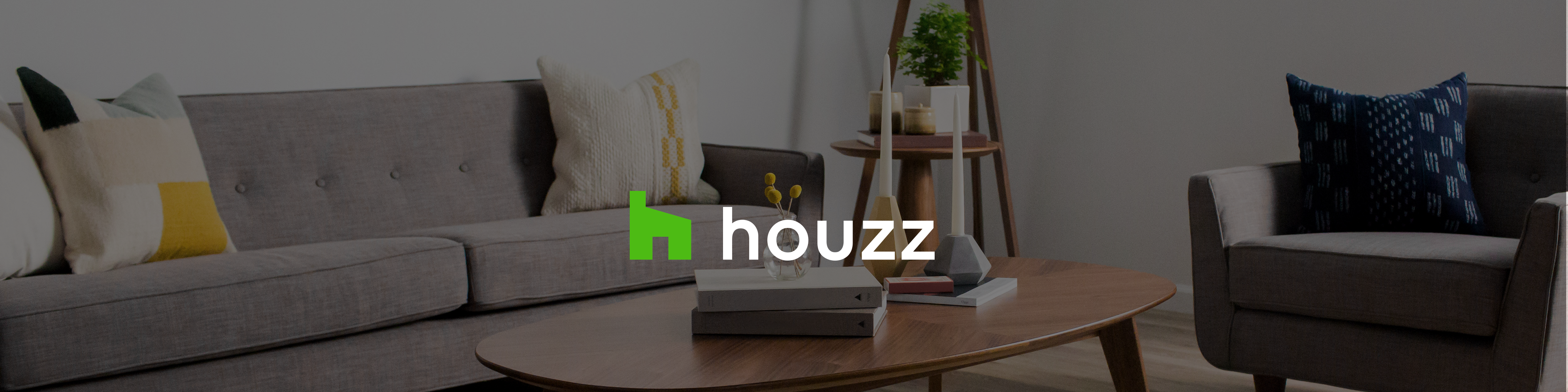 Houzz Home Design & Renovation - Revenue & Download estimates