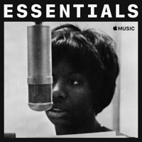 Download Mp3  - Nina Simone Essentials