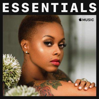 I'm Your Life - Chrisette Michele [Download 128,MP3]