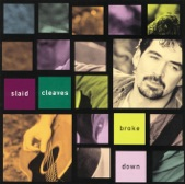 Slaid Cleaves - Horseshoe Lounge