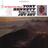 Fly Me to the Moon - Tony Bennett