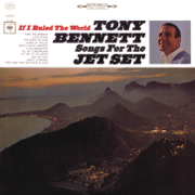 Fly Me to the Moon - Tony Bennett - Tony Bennett