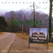Twin Peaks (Original Soundtrack)
