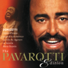 The Pavarotti Edition, Vol. 1: Donizetti - Luciano Pavarotti