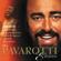 "L'elisir d'amore: ""Quanto è bella"" - English Chamber Orchestra, Luciano Pavarotti & Richard Bonynge"