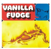 Vanilla Fudge - Ticket to Ride