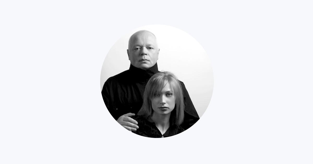 Александр тарасов и эльвира жагун фото