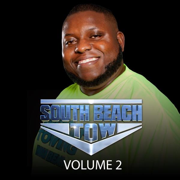 south beach tow episodes
