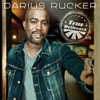 Wagon Wheel (feat. Lady Antebellum) - Darius Rucker
