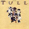 Jethro Tull - Raising Steam artwork