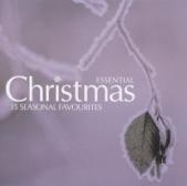 Christmas Oratorio, BWV 248: No.10 Sinfonia