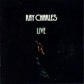 Ray Charles - I've Got A Woman