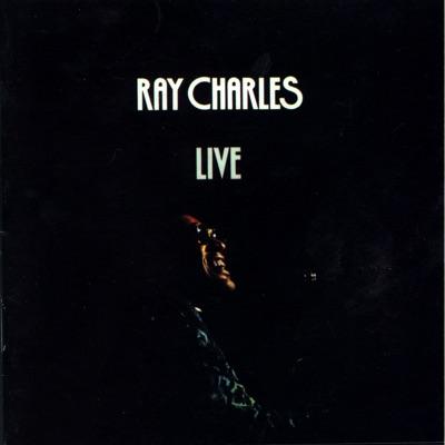 Ray Charles Live - Ray Charles