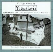 Various Artists / Explorer Series - Gigetanje