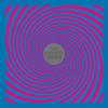 The Black Keys - Turn Blue artwork