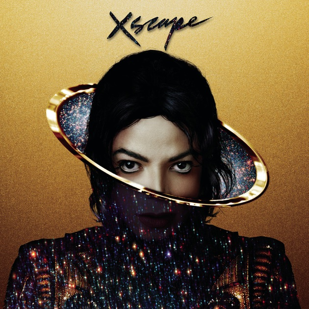 Xscape news only [no discussion] [archive] mjjcommunity.