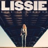 Lissie - Sleepwalking